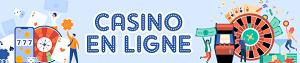 site sur les casinos en ligne