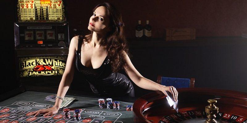 Casino niederbronn tournoi poker la forge casino newport ri